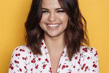 Selena ❤