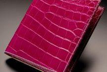 Women's wallet #DuretParis