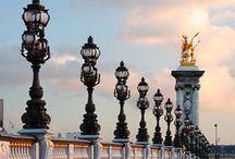 Paris by #DuretParis