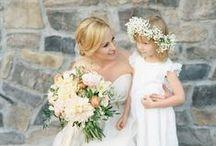 Wedding+Bridal Party Dresses