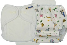 Cloth Diapers / Mother-ease Leak-Free Cloth Diapers: Award-winning Sandy's Cloth Diapers, One Size Cloth Diapers, Newborn Cloth Diapers, Toddler Cloth Diapers, Organic Cloth Diapers, Bamboo Cloth Diapers, Eco-friendly Cloth Diapers, Cloth Diapering Tips