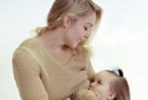 Breastfeeding / Breastfeeding, Breastfeeding Your Baby, Nursing Your Baby, Best Breastfeeding Positions, Milk Production, Pumping, The Working Mom, Diet, Nutrition, Facts, Benefits, Tips, La Leche League International...