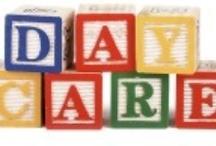 Daycare/Child Care (Choosing) / Daycare, Child Care, Choosing a Daycare, Choosing Child Care, In-Home Daycare, In-Home Child Care, Family Daycare, Family Child Care,