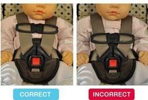 Children's Safety