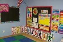 Circle Time Preschool / Circle Time, Group Time, Morning Meeting, Calendar Time - Activities & Ideas