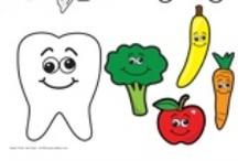 Dental Theme - Preschool