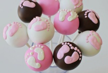 Baby Shower & Gift Ideas / Baby shower tips & ideas, baby shower gifts, baby shower gift ideas, hosting a baby shower, games for baby showers...