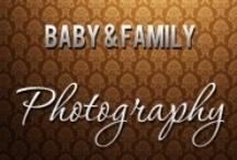 Family Photography Ideas / Family Photography Ideas, Wedding Photography Ideas, Children's Photography Ideas...