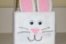 Easter Theme Preschool / Easter Theme for Preschool/Preschoolers