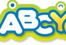 Computer Center / Computer Center, Technology Center, Preschool Computer Center, Preschool Technology Center, Computer Games for Kids, Online Games for Kids, Online Learning Games for Preschoolers, Preschool Computer Games, Websites for Preschoolers