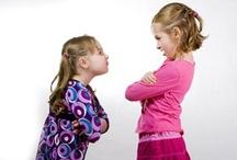 Behavior Management - Early Childhood / Behavior Management/Discipline/Guidance - Early Childhood: baby, babies, infants, toddlers, preschool, preschoolers, children, kids, 0 - PreK