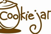 Cookies / Cookies, Cookie Recipes