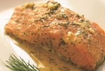 Fish Recipes / Fish | Fish Recipes | Fish Dinners | Cod Recipes | Salmon Recipes ......ALSO ~ SEE MY OTHER BOARDS....... MAIN DISHES, CHICKEN, BEEF, APPETIZERS, CROCKPOT, SOUPS, SALADS, DIPS & SAUCES...... AND MANY MORE!!!..............................