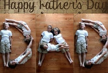 Father's Day / Father's Day gifts, crafts, projects, quotes, printables, graphics, photography ideas, recipes, cards....