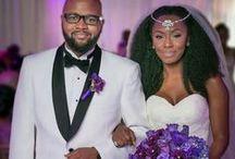 Wedding Love / love, dresses & everything wedding.x.