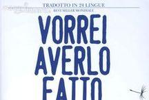 CONDIZIONALE SEMPLICE / I TEMPI E I MODI DEI VERBI (GRAMMATICA ITALIANA)