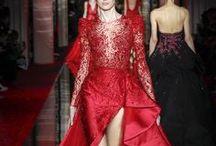 (L) Dresses Coutures