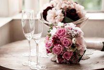 Wedding / Photography