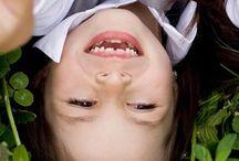 Kids / Children photography