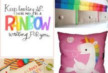 """For the little one """" .. """" toys and dyi projects"""