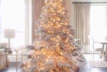 CHRISTIMAS TREE