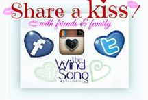 "Valentine Kissing Booth Marketing Plan / Stage a ""Kissing Booth"" in your office with ""Free Kisses"" from Hershey and testimonial cards designed so residents can share testimonials about  ""what they LOVE"" about life in their community. Use the booth to post FUN Valentine Kisses your residents can share with their social media networks. Plus we will use the images and testimonials to BOOST the community's online reputation."
