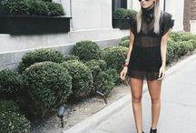 (L) All Black