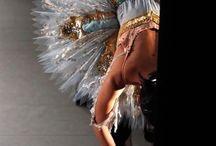 ༺Ballet༻
