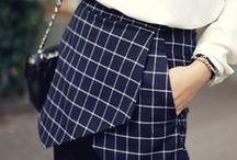 (L) Shorts-Saia