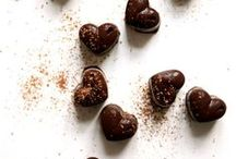 Food | Chocolate