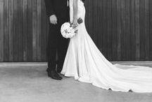One day | Wedding