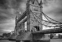 Travel | UK