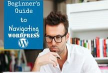 WordPress Tips and Tutorials / Everything you need to know about using the WordPress CMS Platform.