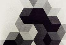 Creative | Geometric