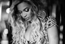People | Mrs. Carter