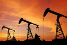 Commodity Trading / All things commodities from Oil to Gold and anything in between.