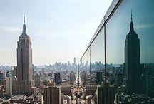 I ♡ New York