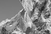Nature | Mountains
