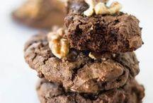Food | Cookies