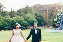Calamigos Ranch Wedding | Katie Rebecca Events / Calamigos Ranch Wedding  Malibu Wedding  Katie Rebecca Events www.katierebecca.com