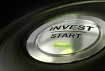 Investing Buddy / General Investing in Global Markets