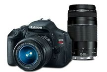 Nagia's  foto camera / Canon