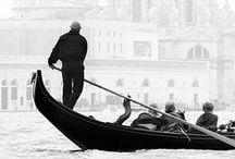 Travel | Italy