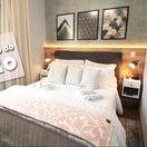 Quartos / Ideias para quartos de casal, solteiros, bebês, crianças, adolescentes e suítes