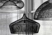 Interior | Lighting