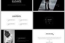 Creative | Webdesign