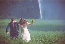 Wedding | Giorgos Magerakis Photography / Wedding Photography based in Greece