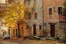 Autumn / My favorite Season of the year!!!