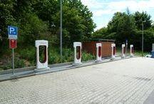 Energiebesparing / Energiekeurplus is dé specialist in energiebesparing in Groningen, Friesland en Drenthe. Wij helpen onze klanten met het maken van rendabele investeringen in energiebesparing & duurzame energie. www.energiekeurplus.nl