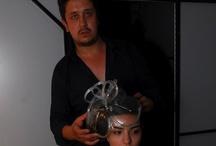 miss turkey 1.cisi melisa aslı pamuk / Kuaförlük Sanatı Benim İçimde Bir Amaç Değil TUTKUDUR…